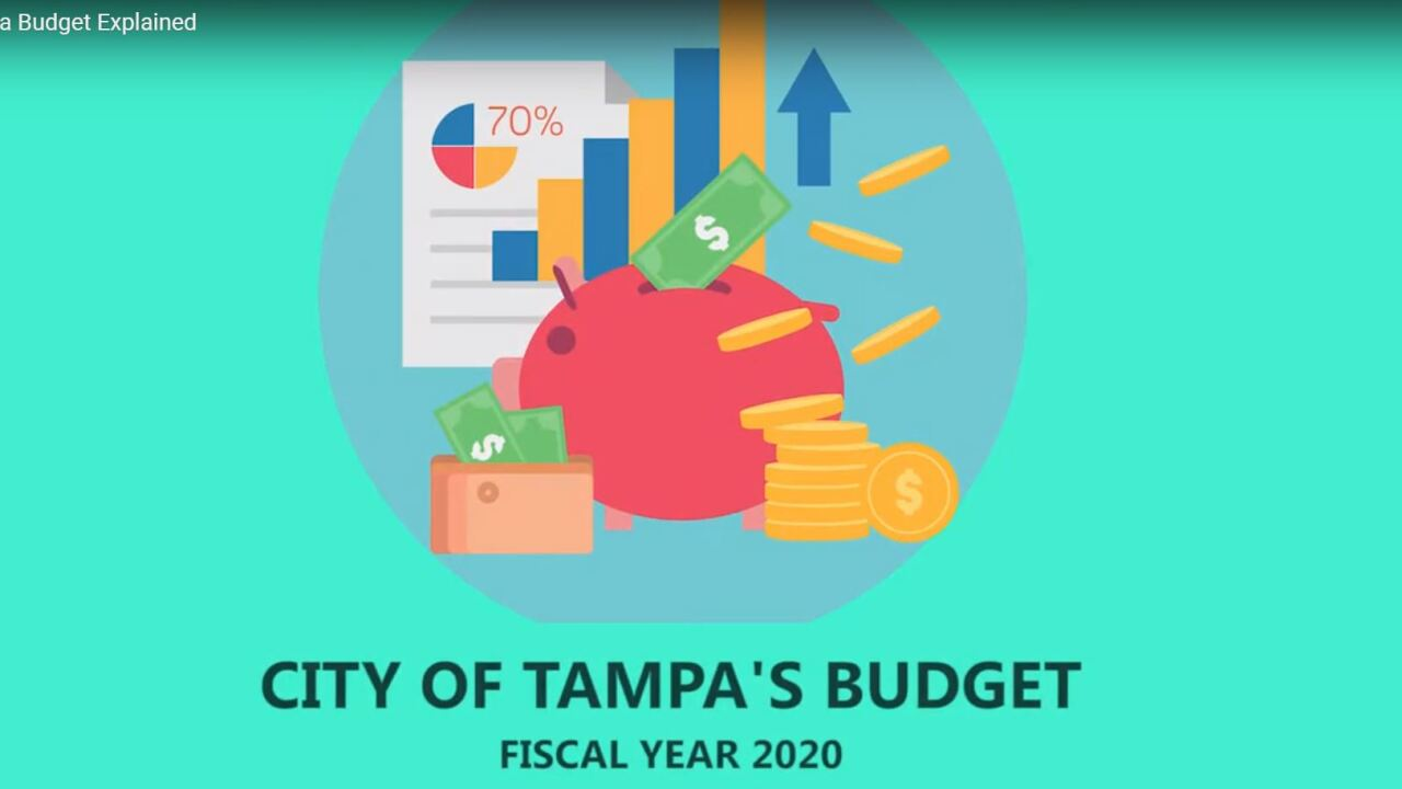 city of tampa budget.JPG