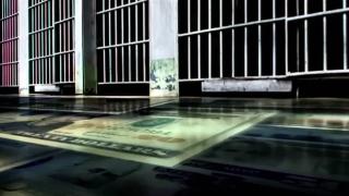 jail fraud money