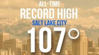record high 107.jpg