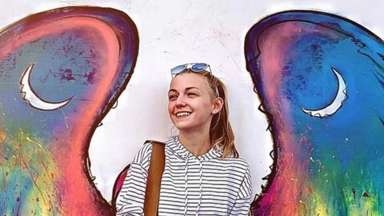 Gabby Petito Wings.jpg