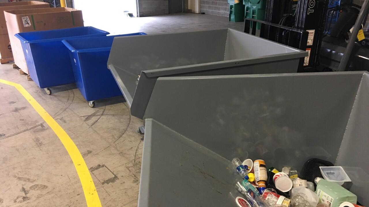 Johnson County recycling center 3.JPG
