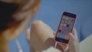 Fraud experts: Information tracked by health apps could be used against you
