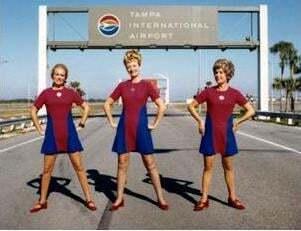 flight attendants on road.jpg