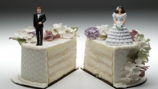 Financial Focus: How to recover from divorce