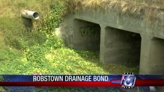 Robstown drainage.jpg