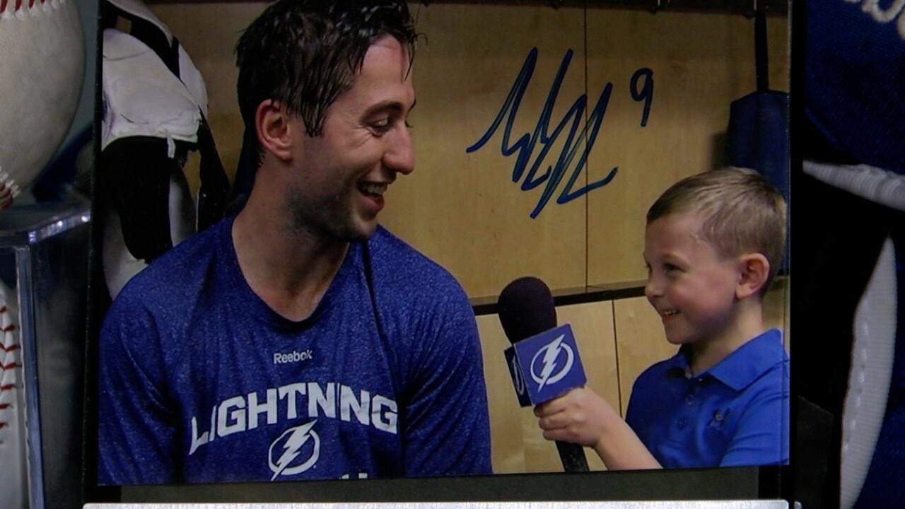 Wyatt-Ross-Junior-Reporter-Tampa-Bay-Lightning-NHL.jpg