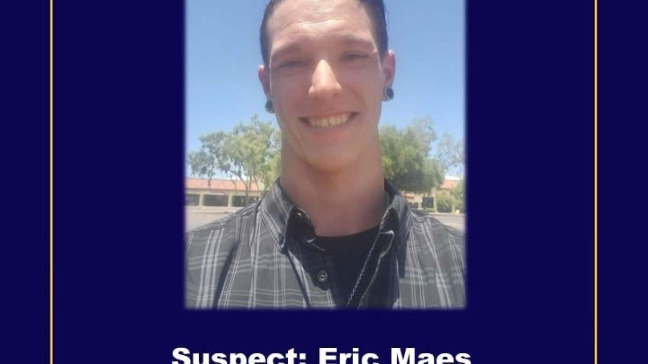 Eric Maes.jpg