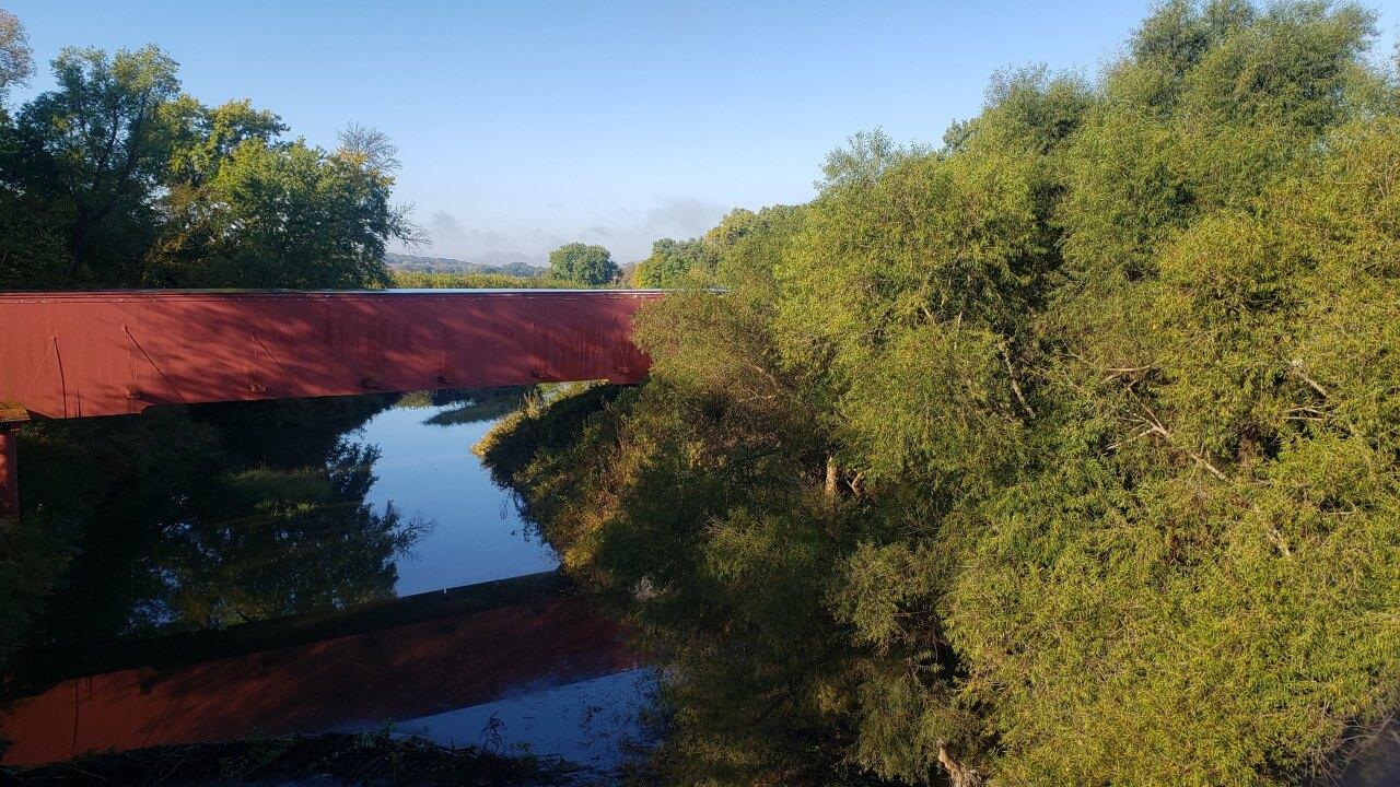 Roseman Bridge.jpg
