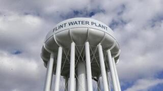 More charges coming in Flint water crisis