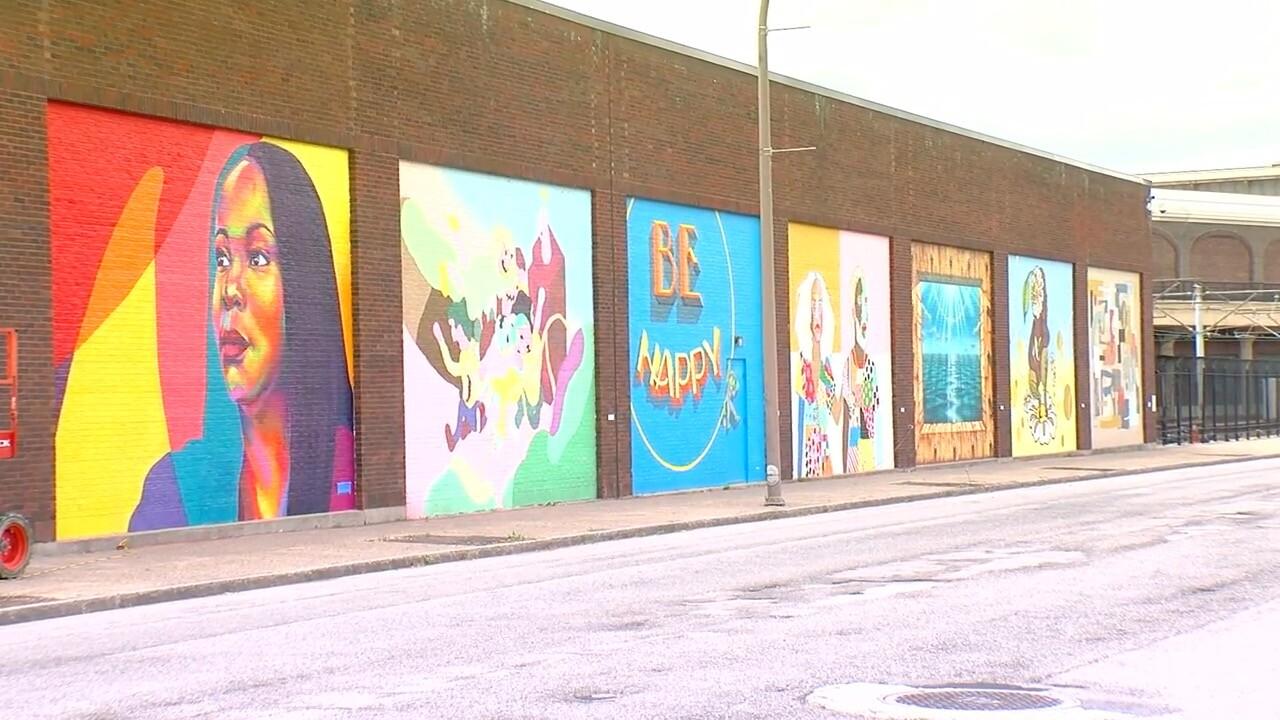 Buffalo murals.jpg