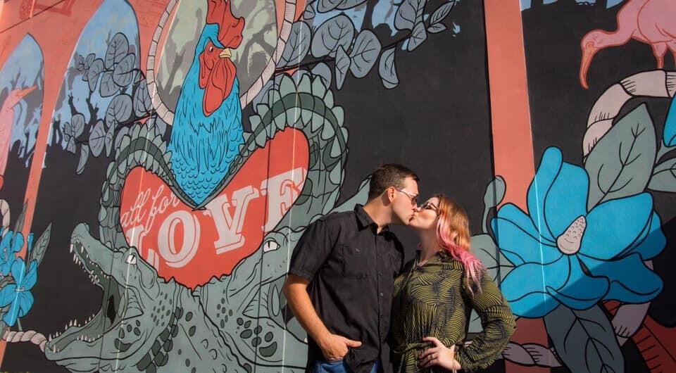 Jessica Sue Butterer Downtown Tampa E Tyler Jonathan Dyer Photography.jpg