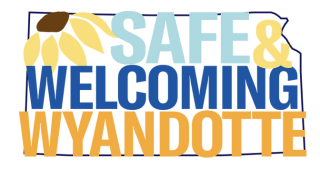 Safe and Welcome Wyandotte