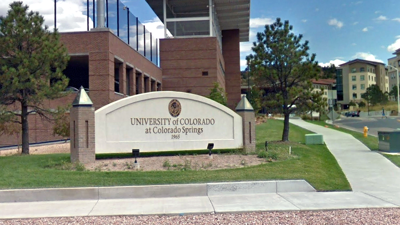 cu-colorado-springs.png
