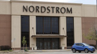By end of 2021, Nordstrom won't sell fur, exotic animal skins