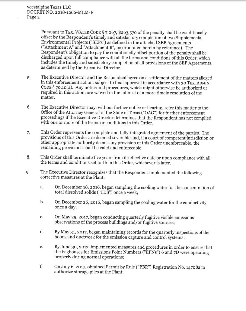 Enforcement action order 2.png