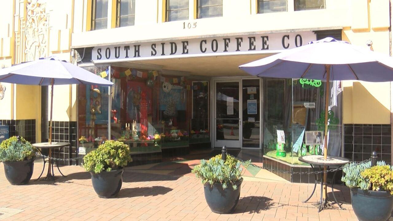 Southside Coffe Co.JPG