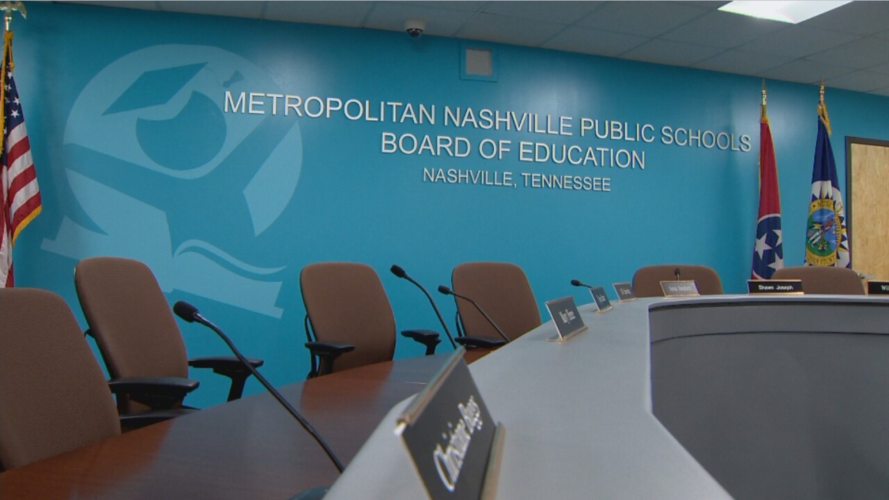 Metro Schools MNPS Meeting Room.jpg