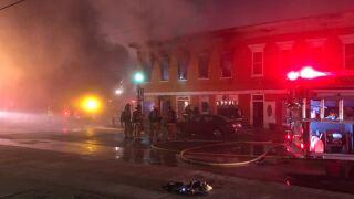 Front street fire.jpg