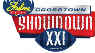 New format for Skyline Chili Crosstown Showdown features marquee games every Friday