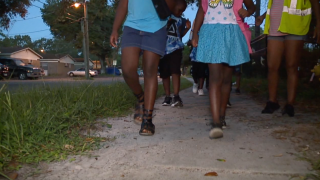 mort-elementary-kids-sidewalks.png
