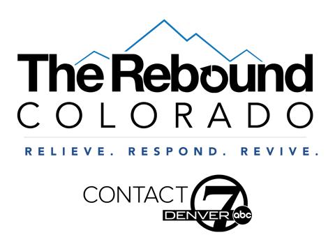 rebound-4x3.png