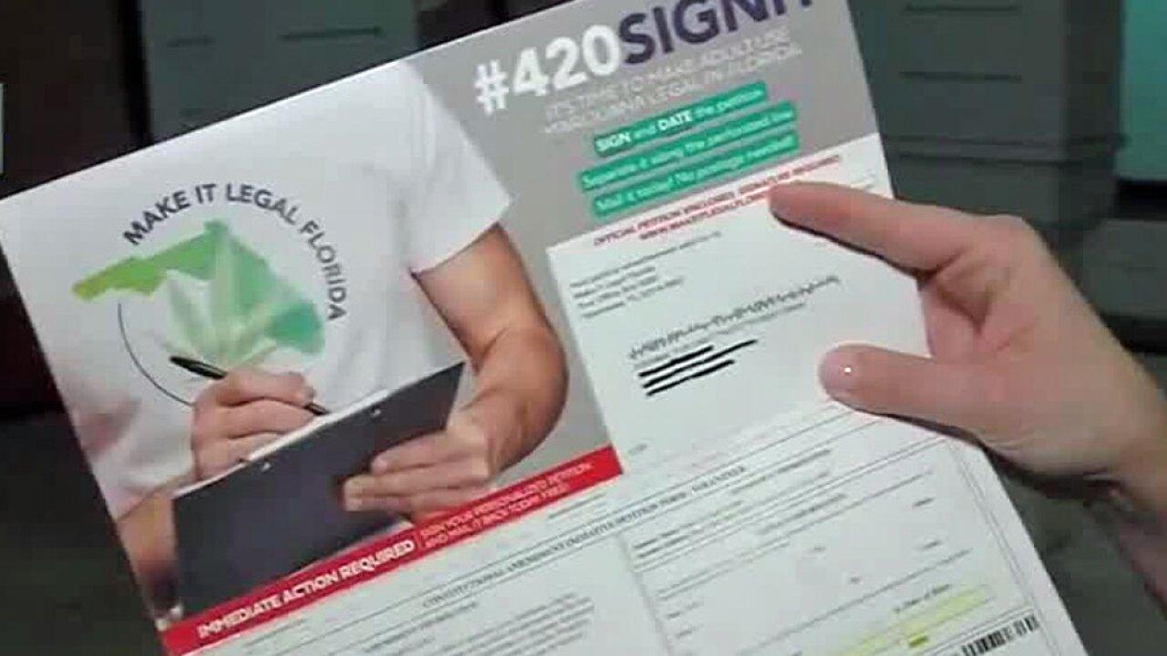 wptv-make-it-legal-petition-.jpg