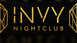 invynightclub.PNG
