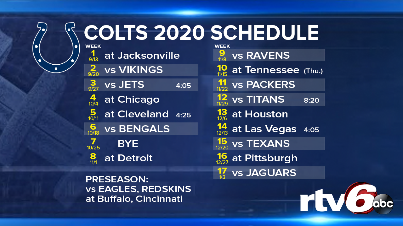 FS_COLTS-2020schedule+logo.png