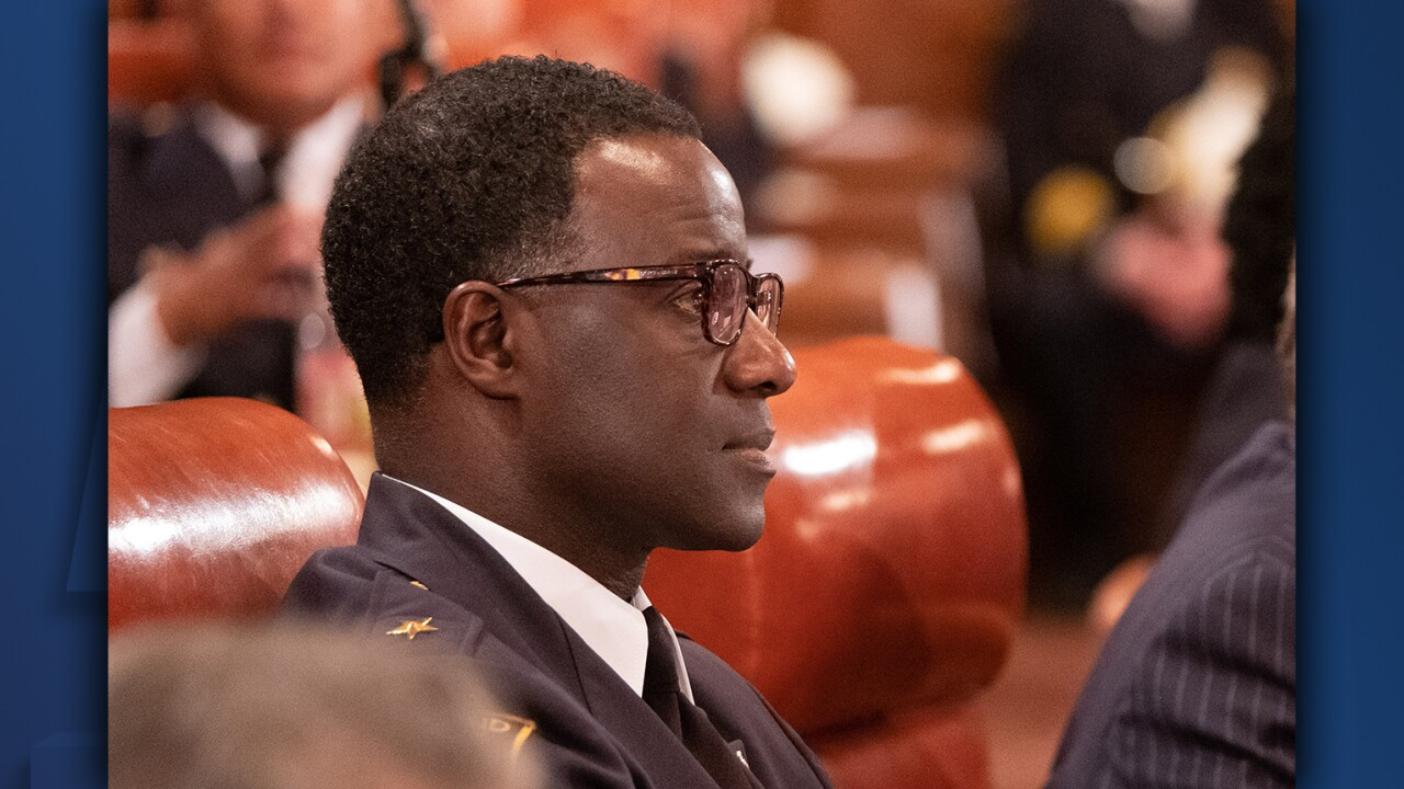 CPD Police Chief Calvin Williams.jpg
