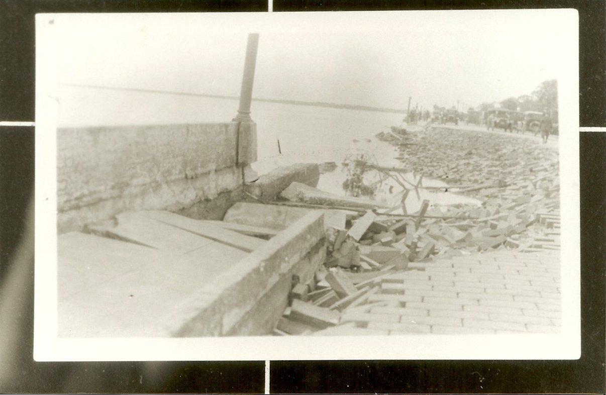 tbhc - 1921 hurricane - bayshore 2.jpg