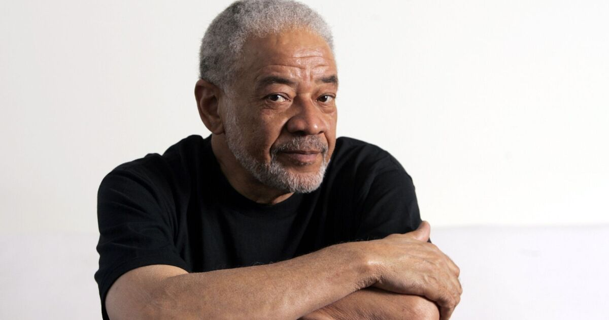 bill withers pic