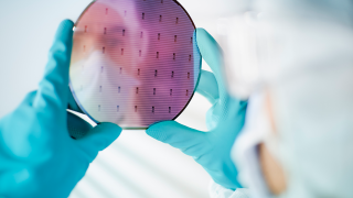 SiliconWafer (1).png