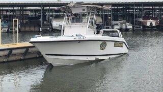 boating safety.jpg