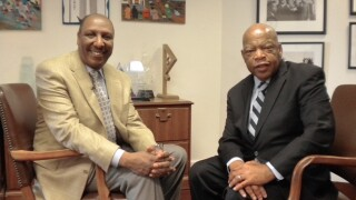 John Lewis and Chuck - new color corrected.jpg