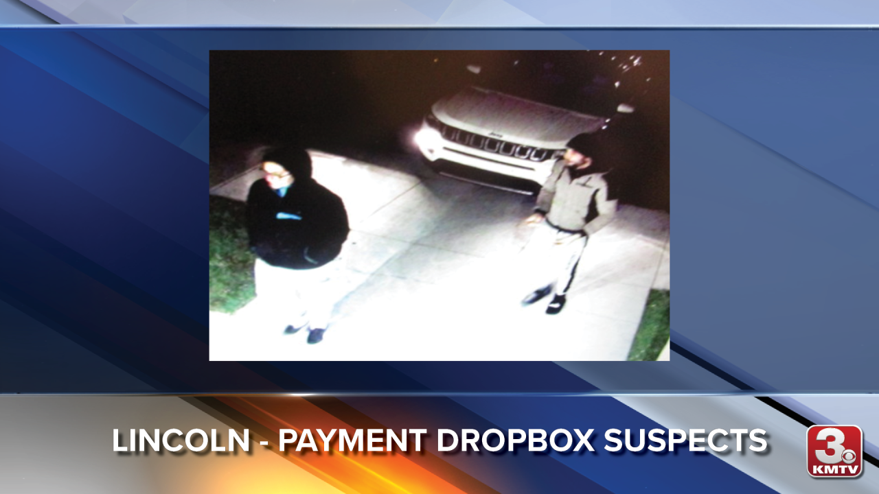 LINCOLN DROPBOX SUSPECTS.png