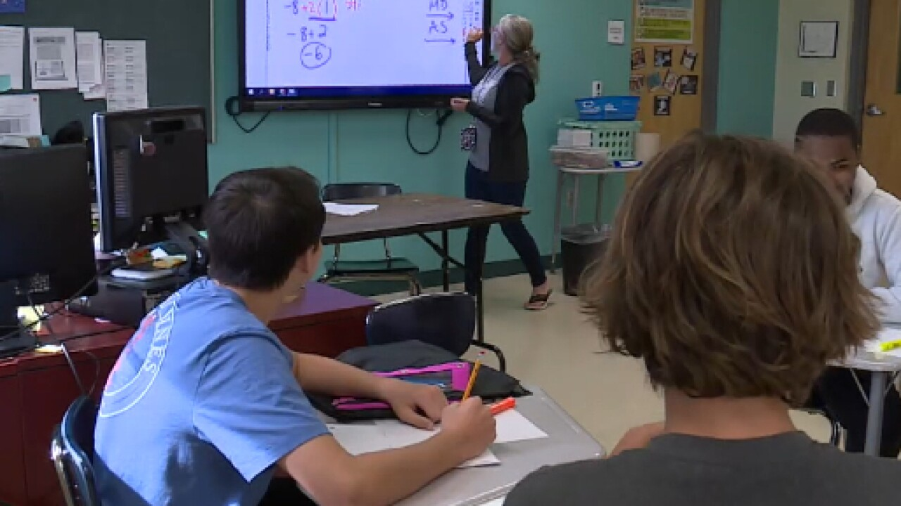 A Martin County classroom during the 2021 summer session.jpg