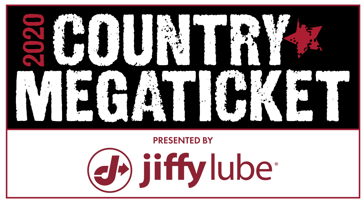 jiffy lube live 2020 schedule