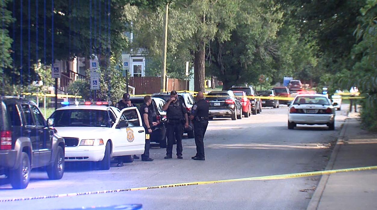 randolph street homicide.png