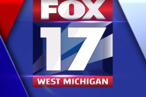 FOX 17 Morning News