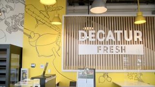 Decatur Fresh