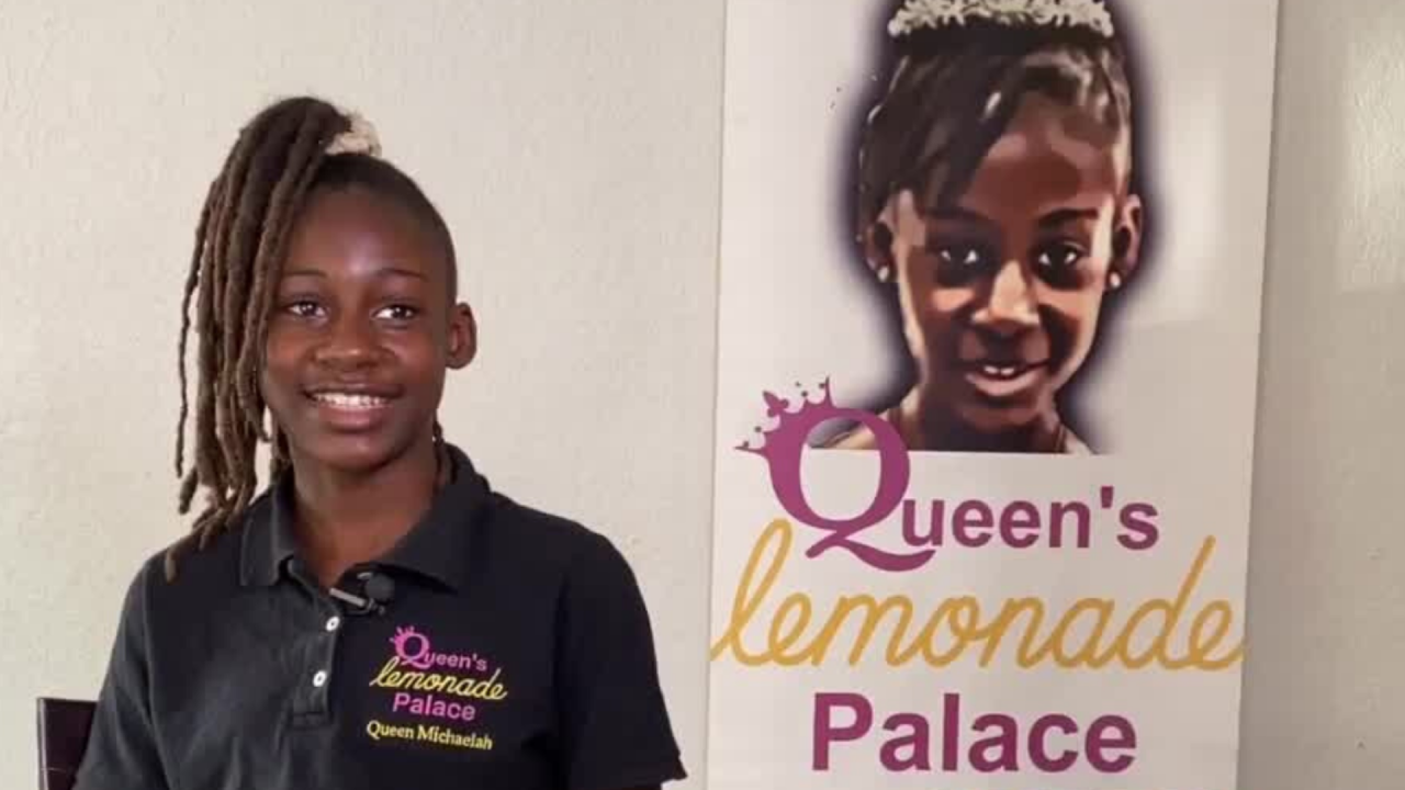 queens-lemonade2.png