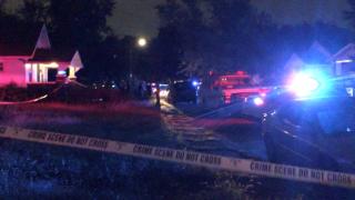 Koehne Street murder.PNG
