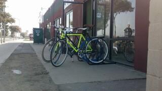 Bike Bakersfield hosting smart cycling class