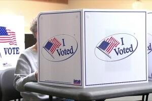 ELECTION SECURITY WEB  .jpg