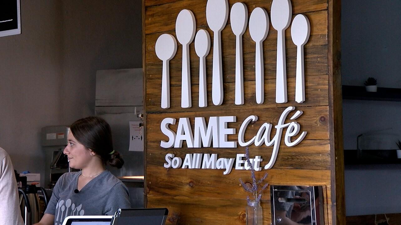 SAME CAFE2.jpg