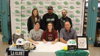 Ashley Lightcap LHS Softball Signing 2019.jpg