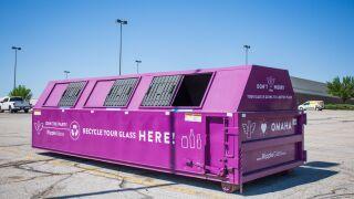 Glass Recycling - Keep Omaha Beautiful - 2.jpg
