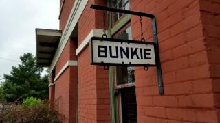 bunkie.jpg