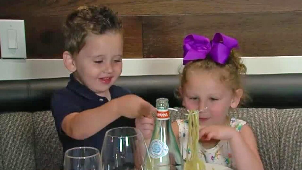 wptv-child-dining-etiquette.jpg