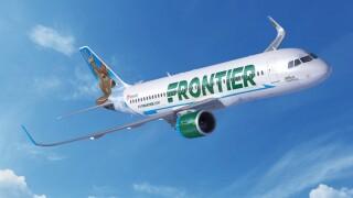 FrontierAir.jpg
